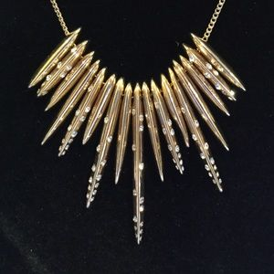 Avon Pacific Rays Necklace